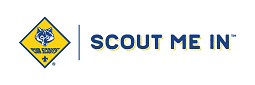 Holden Cub Scouts - Pack 180
